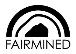 Logo Fairminded