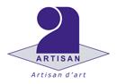 logo d'artisan d'art