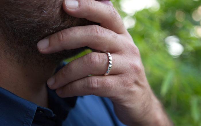 demander homme mariage