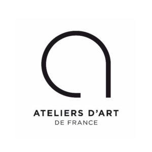 atelier art de France