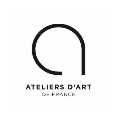 Ateliers Art de France