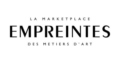 Marketplace_Empreintes